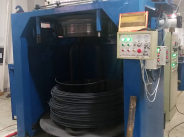 电解磷化生产线